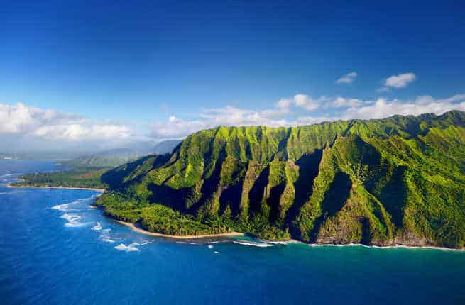 Kauai's 10 Best Views